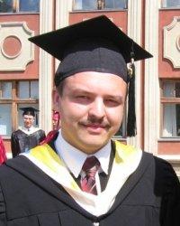 http://cs193.vkontakte.ru/u1924540/a_00dc636a.jpg